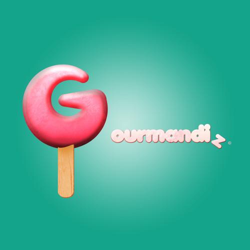 GourmandiZ's avatar