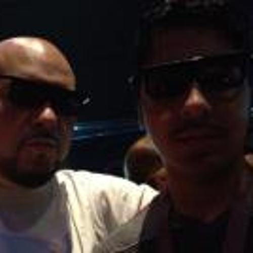 Ed Gutierrez 2's avatar