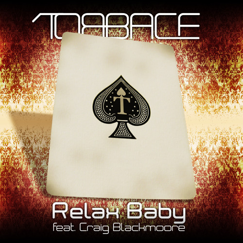 Tobbace's avatar