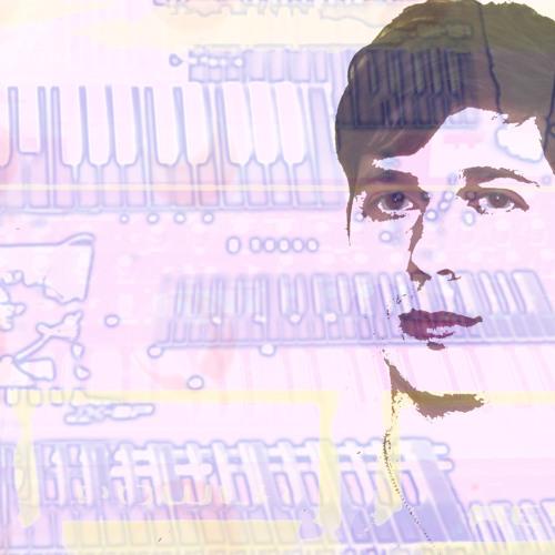 julianwass's avatar