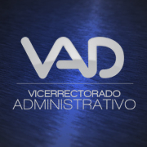 Luz vad's avatar