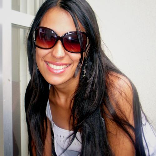 priscilla.lima's avatar