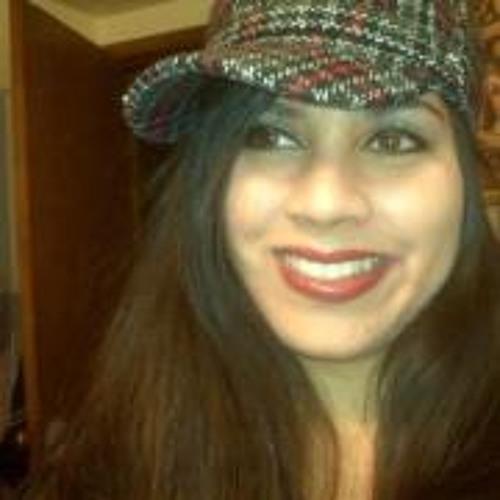 Vanessa Vega-gary's avatar