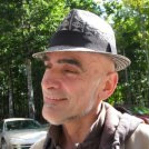 Willie Turcotte's avatar
