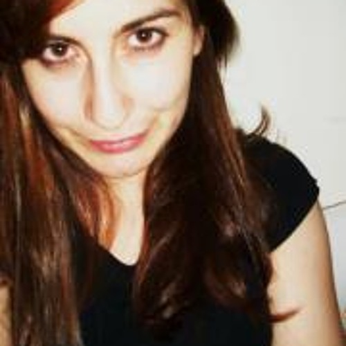 Lena Liapi's avatar