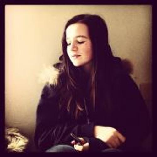 Marie Lorho's avatar