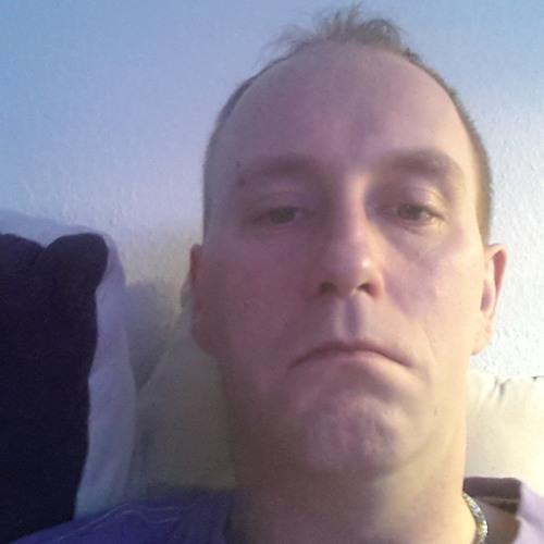 user501831876's avatar