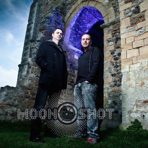 Moonshot (Bootleg Sounds)'s avatar
