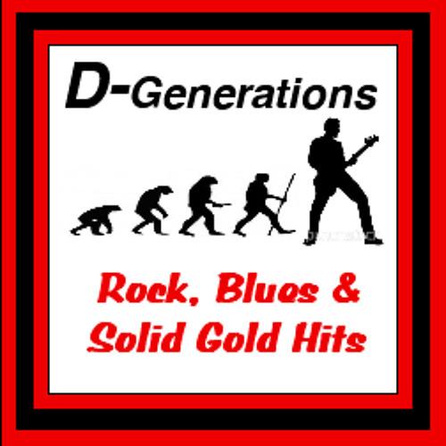 D-Generations's avatar
