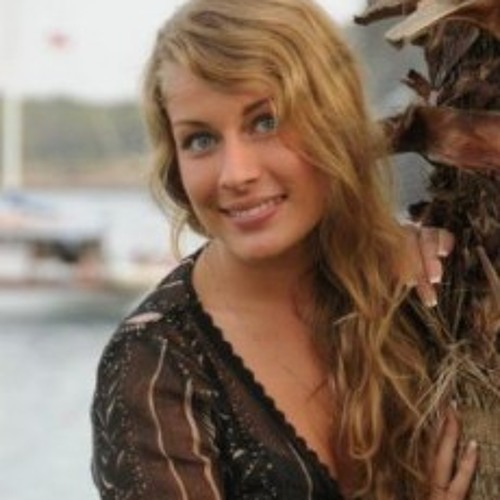 Veronika Gorbachova's avatar