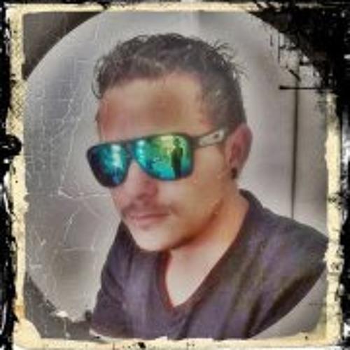 Edson Kurotsuche's avatar