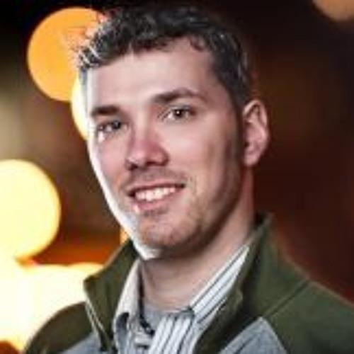 Eddie Berryhill 1's avatar