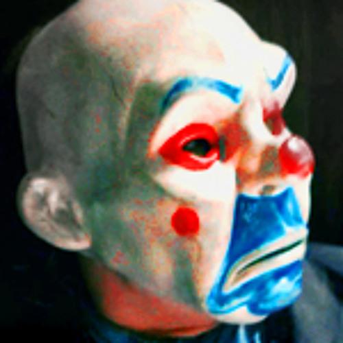 SMOKINGSMILE's avatar