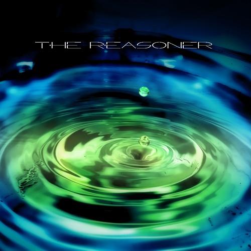 The Reasoner's avatar
