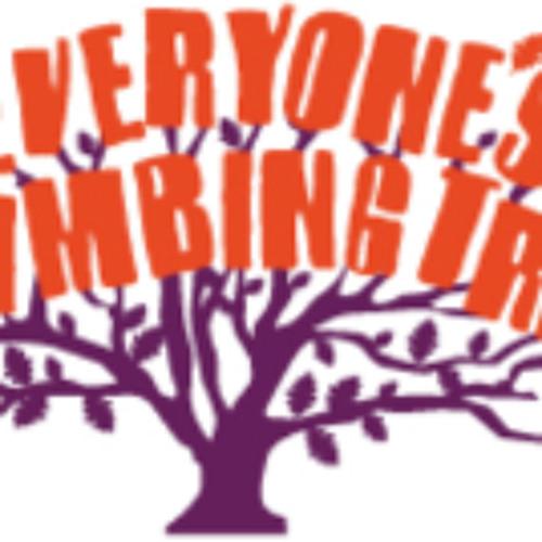 Everyone's Climbing Tree's avatar