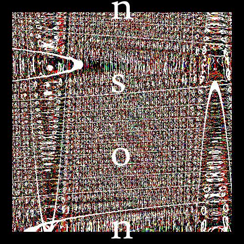 nson's avatar