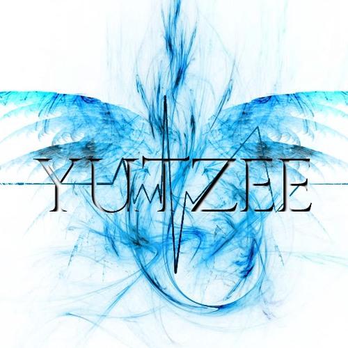 Yutzee's avatar