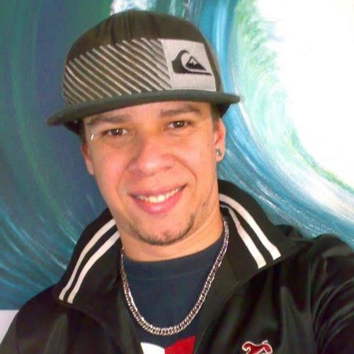 Marcelo Moura 3's avatar