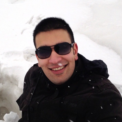 ravanfarpa's avatar