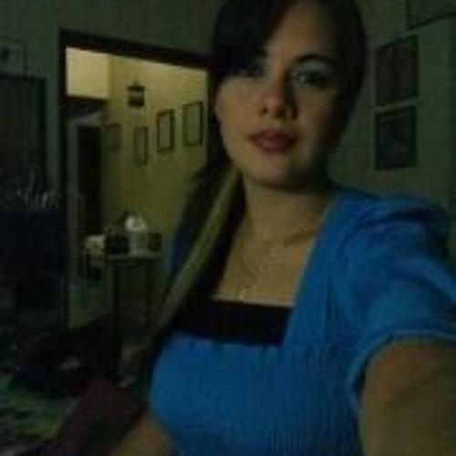 Susan Irene Lopez's avatar