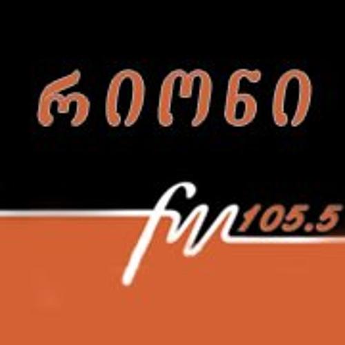 Fm 105.5's avatar