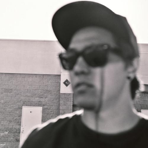 Fern_Dawg's avatar