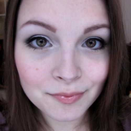 Alizée Neko Van Tsuki's avatar