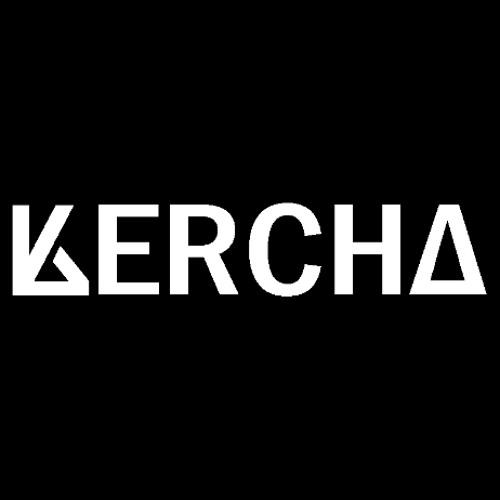 Kercha_Music's avatar