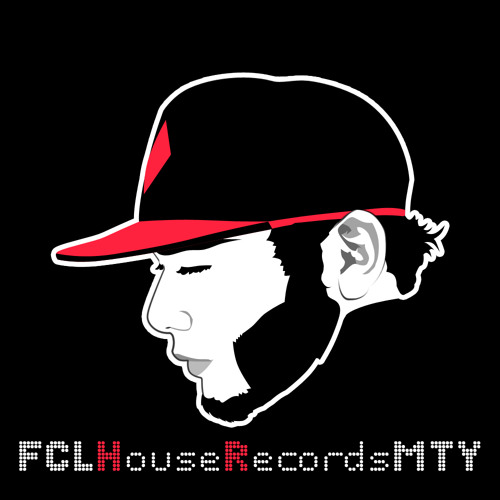 FCL House Records MTY's avatar