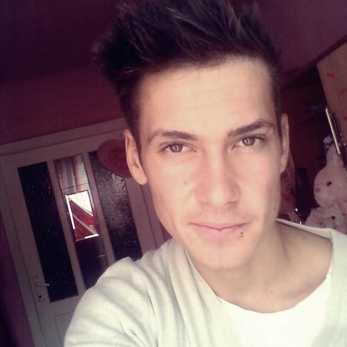 Sergiu!'s avatar