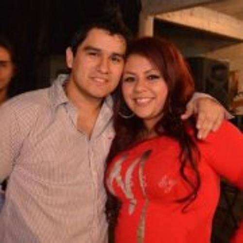Maxi Martinez Alvarado's avatar