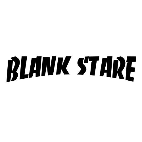 Blank Stare's avatar