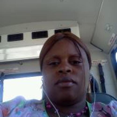 Kowanda Payne's avatar