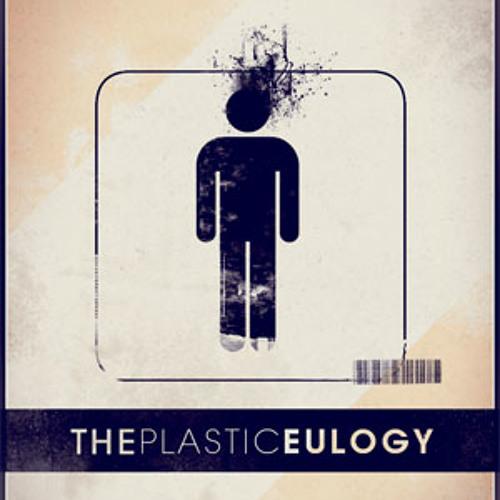 The Plastic Eulogy's avatar