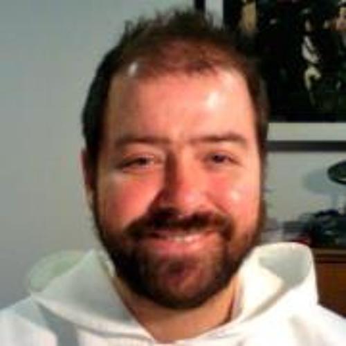 Peter Hunter 5's avatar