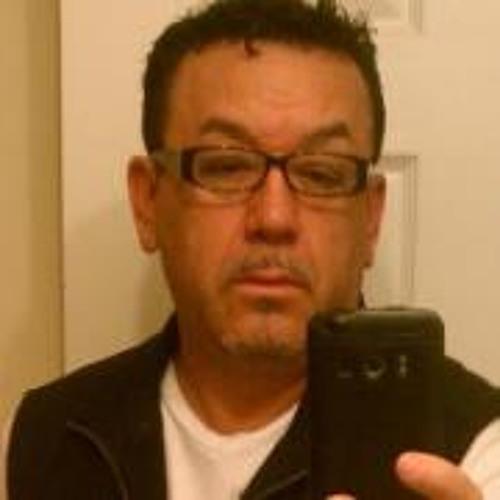 Faustino Cuevas's avatar