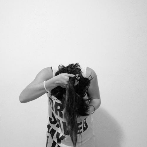 Federica Zuccarello's avatar