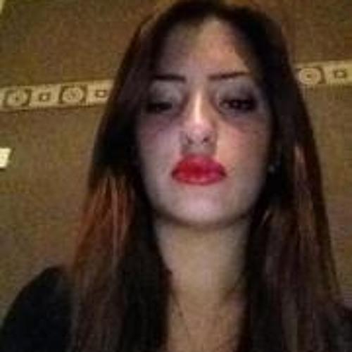 Selina Yüksel's avatar