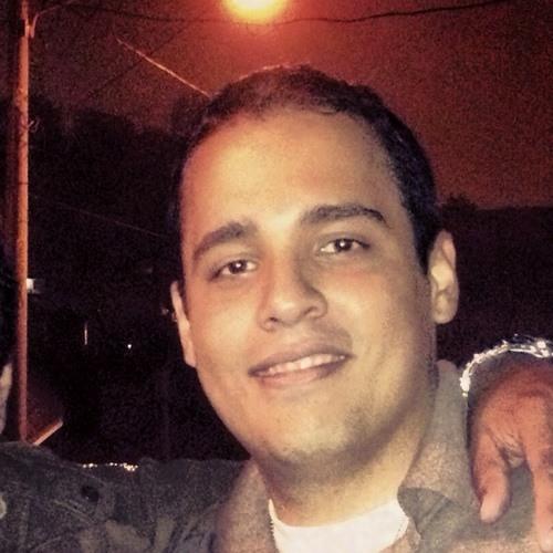 ShaQ32's avatar