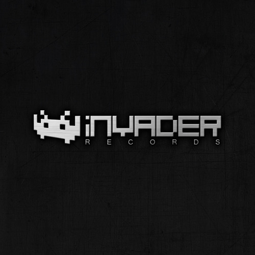 Invader Records's avatar