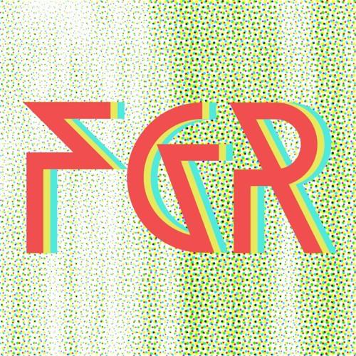 FrankyGotRhythm (FGR)'s avatar