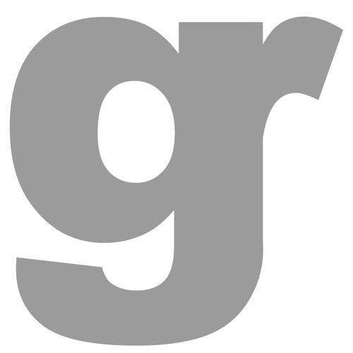 RazvanGabriel's avatar