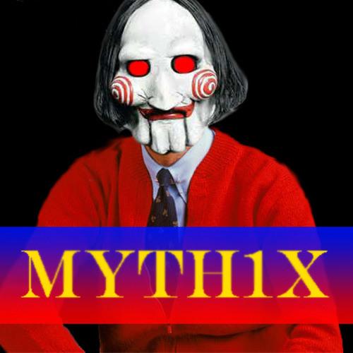Myth1x's avatar