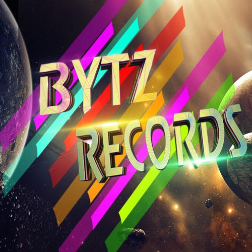 ByTzRecords's avatar