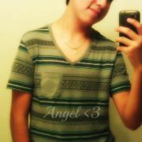 Angel TooDopee's avatar
