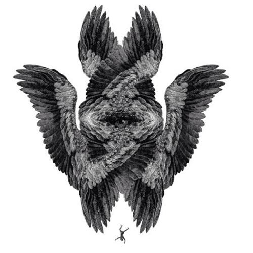 Btshonk's avatar