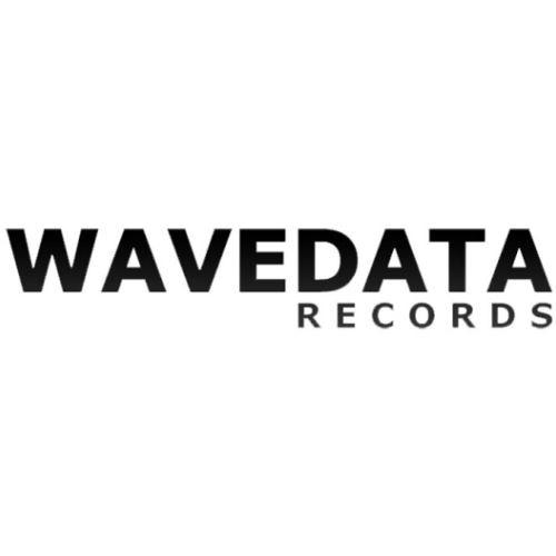 WavedataRecords's avatar
