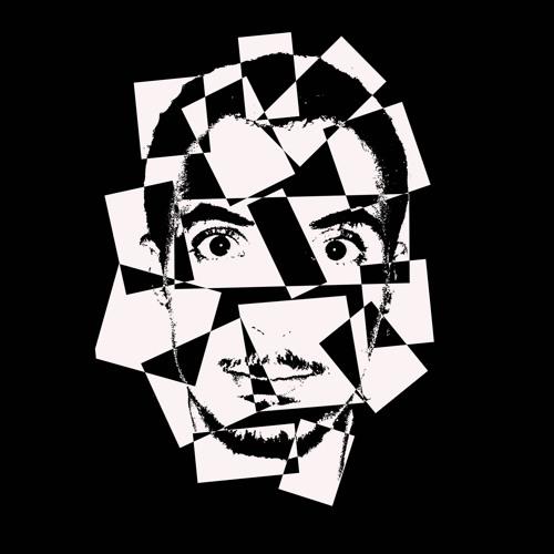 hakamy89's avatar