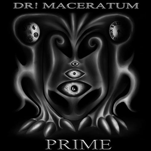 DR! MACERATUM's avatar
