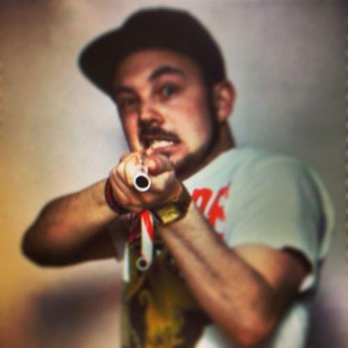 DJ Duality's avatar